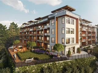 Apartment for sale in Central Abbotsford, Abbotsford, Abbotsford, 211 3182 Gladwin Road, 262541405 | Realtylink.org