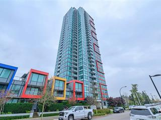 Apartment for sale in Metrotown, Burnaby, Burnaby South, 3001 6658 Dow Avenue, 262536002 | Realtylink.org
