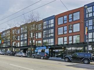 Apartment for sale in Renfrew VE, Vancouver, Vancouver East, 312 2636 E Hastings Street, 262524116 | Realtylink.org