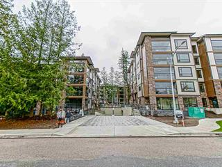 Apartment for sale in King George Corridor, Surrey, South Surrey White Rock, 304 3585 146a Street, 262525000 | Realtylink.org