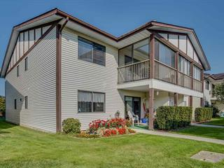 Townhouse for sale in Abbotsford West, Abbotsford, Abbotsford, 20 32718 Garibaldi Drive, 262527480 | Realtylink.org