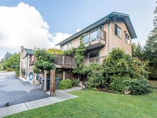 House for sale in Panorama Ridge, Surrey, Surrey, 5534 120 Street, 262516316 | Realtylink.org