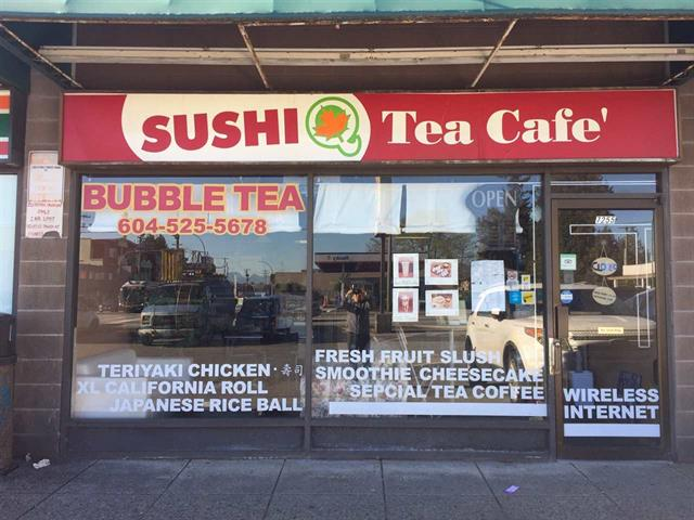 Business for sale in Highgate, Burnaby, Burnaby South, 7255 Canada Way, 224935166 | Realtylink.org