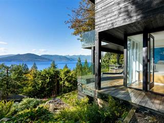 House for sale in Lions Bay, West Vancouver, 345 Bayview Place, 262536301   Realtylink.org