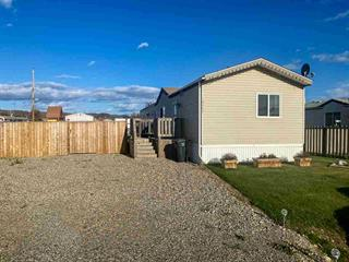 Manufactured Home for sale in Taylor, Fort St. John, 10463 103 Street, 262528244 | Realtylink.org
