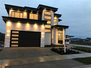 House for sale in Abbotsford East, Abbotsford, Abbotsford, 2768 Eagle Summit Crescent, 262544817 | Realtylink.org