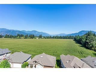 House for sale in Little Mountain, Chilliwack, Chilliwack, 30 47470 Chartwell Drive, 262542014   Realtylink.org