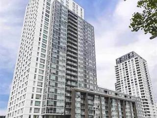 Apartment for sale in Collingwood VE, Vancouver, Vancouver East, 1706 5665 Boundary Road, 262547021 | Realtylink.org