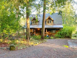 House for sale in Gabriola Island (Vancouver Island), Gabriola Island (Vancouver Island), 940 Canso Rd, 862014   Realtylink.org
