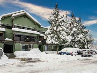 Apartment for sale in Nordic, Whistler, Whistler, 220 2007 Nordic Drive, 262547086 | Realtylink.org