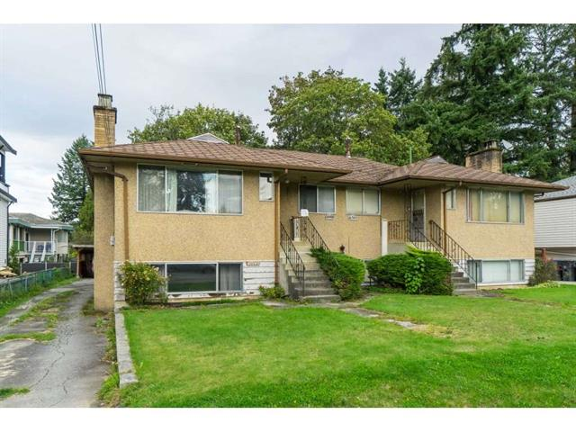 Duplex for sale in Guildford, Surrey, North Surrey, 14429-14431 105a Avenue, 262524976 | Realtylink.org
