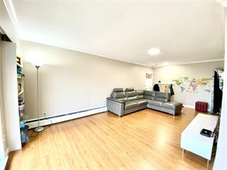 Apartment for sale in South Arm, Richmond, Richmond, 308 8020 Ryan Road, 262532896 | Realtylink.org