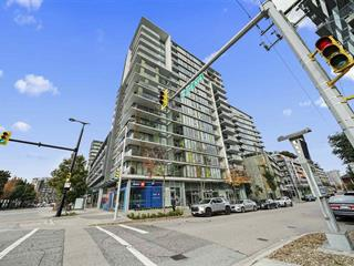 Apartment for sale in False Creek, Vancouver, Vancouver West, 519 1783 Manitoba Street, 262533098   Realtylink.org