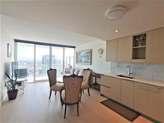 Apartment for sale in Yaletown, Vancouver, Vancouver West, 2616 89 Nelson Street, 262514643   Realtylink.org
