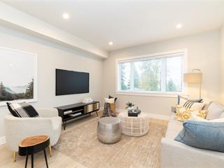 Townhouse for sale in Maillardville, Coquitlam, Coquitlam, 105 806 Gauthier Avenue, 262540286 | Realtylink.org