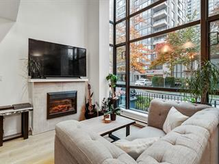 Townhouse for sale in Brentwood Park, Burnaby, Burnaby North, 3 4178 Dawson Street, 262536292 | Realtylink.org