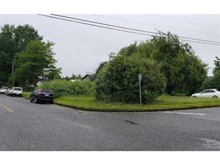 Lot for sale in Chilliwack E Young-Yale, Chilliwack, Chilliwack, 9023 Nowell Street, 262487489 | Realtylink.org