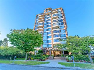 Apartment for sale in Kerrisdale, Vancouver, Vancouver West, 404 2189 W 42nd Avenue, 262516283 | Realtylink.org