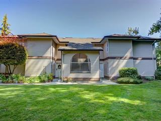 Townhouse for sale in Poplar, Abbotsford, Abbotsford, 706 1750 McKenzie Road, 262546713 | Realtylink.org