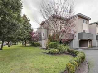 Townhouse for sale in Hawthorne, Delta, Ladner, 2 4907 57a Street, 262547242 | Realtylink.org