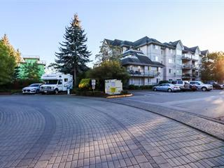 Apartment for sale in Abbotsford West, Abbotsford, Abbotsford, 102 33668 King Road, 262546677 | Realtylink.org
