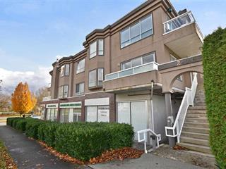 Apartment for sale in Fraserview VE, Vancouver, Vancouver East, 201 2288 Newport Avenue, 262548512 | Realtylink.org