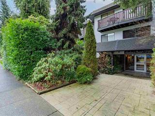 Apartment for sale in Lower Lonsdale, North Vancouver, North Vancouver, 304 175 E 4th Street, 262548558 | Realtylink.org