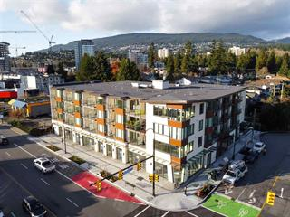Apartment for sale in Pemberton NV, North Vancouver, North Vancouver, Ph 404 1633 Tatlow Avenue, 262548255   Realtylink.org