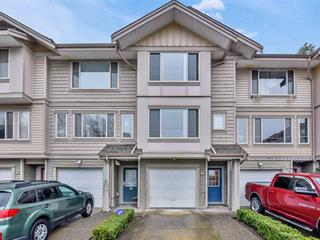 Townhouse for sale in Langley City, Langley, Langley, 3 5388 201a Street, 262546746 | Realtylink.org