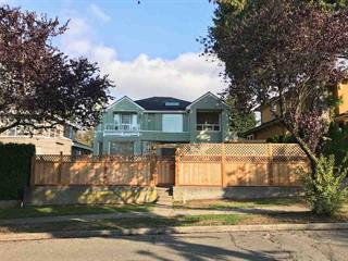 Other Property for sale in South Granville, Vancouver, Vancouver West, 1523 W 59th Avenue, 262517889 | Realtylink.org