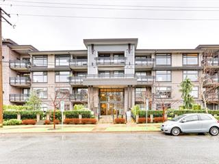 Apartment for sale in King George Corridor, Surrey, South Surrey White Rock, 109 15310 17a Avenue, 262547742 | Realtylink.org