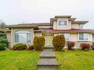 House for sale in Bear Creek Green Timbers, Surrey, Surrey, 14277 84a Avenue, 262545113 | Realtylink.org