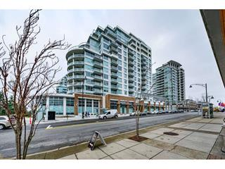 Apartment for sale in White Rock, South Surrey White Rock, 808 1441 Johnston Road, 262547578   Realtylink.org