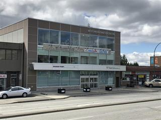 Retail for lease in Central Coquitlam, Coquitlam, Coquitlam, 100 1060 Austin Avenue, 224936929 | Realtylink.org