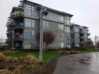 Apartment for sale in East Richmond, Richmond, Richmond, 209 14300 Riverport Way, 262548266 | Realtylink.org