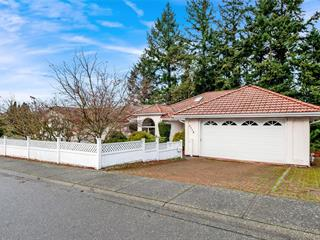 House for sale in Nanaimo, North Nanaimo, 5338 Georgiaview Cres, 862547   Realtylink.org