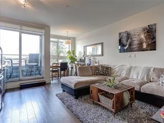 Apartment for sale in Grandview Woodland, Vancouver, Vancouver East, 302 2250 Commercial Drive, 262547124 | Realtylink.org