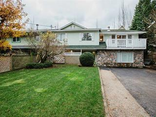 1/2 Duplex for sale in King George Corridor, Surrey, South Surrey White Rock, 2610 King George Boulevard, 262541370 | Realtylink.org