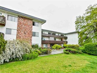 Apartment for sale in Uptown NW, New Westminster, New Westminster, 109 910 Fifth Avenue, 262546790 | Realtylink.org