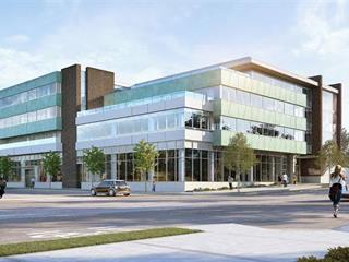 Office for lease in Mount Pleasant VW, Vancouver, Vancouver West, 202 2238 Yukon Street, 224940350 | Realtylink.org