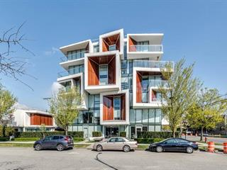 Apartment for sale in Cambie, Vancouver, Vancouver West, 107 5688 Willow Street, 262547744 | Realtylink.org