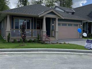 House for sale in Chilliwack River Valley, Chilliwack, Sardis, 36 6211 Chilliwack River Road, 262547725 | Realtylink.org