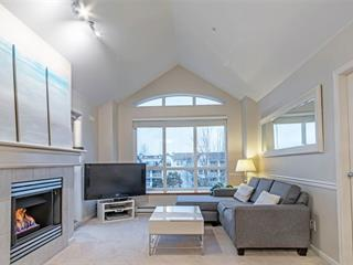 Apartment for sale in Steveston South, Richmond, Richmond, 406 12639 No 2 Road, 262546725 | Realtylink.org
