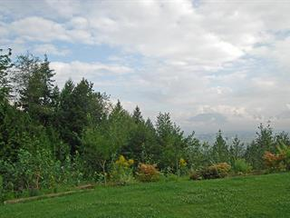 Lot for sale in Eastern Hillsides, Chilliwack, Chilliwack, 7351 Marble Hill Road, 262521247 | Realtylink.org