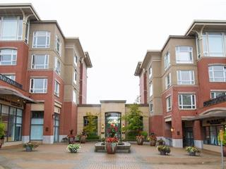 Apartment for sale in King George Corridor, Surrey, South Surrey White Rock, 314 2970 King George Boulevard, 262548529 | Realtylink.org