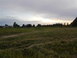 Lot for sale in Vanderhoof - Town, Vanderhoof, Vanderhoof And Area, 3500 Hargreaves Avenue, 262483890 | Realtylink.org