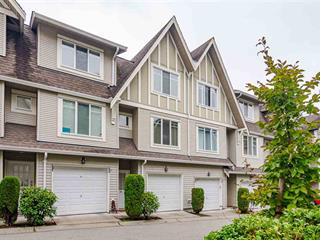 Townhouse for sale in Sullivan Station, Surrey, Surrey, 99 15175 62a Avenue, 262531566   Realtylink.org