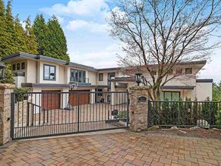 House for sale in British Properties, West Vancouver, West Vancouver, 941 Eyremount Drive, 262548437 | Realtylink.org