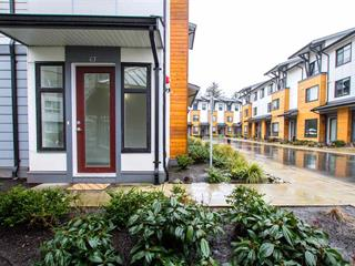 Townhouse for sale in Downtown SQ, Squamish, Squamish, 67 1188 Main Street, 262548578 | Realtylink.org