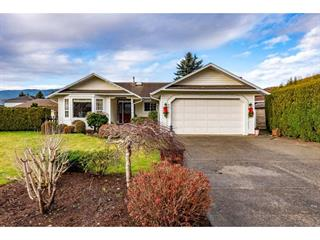 House for sale in Agassiz, Agassiz, 6910 Hawthorne Place, 262547165 | Realtylink.org